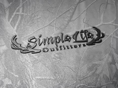 Simple Life Logo
