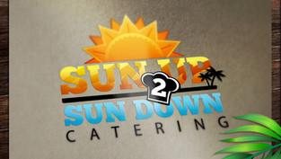 SunUp Logo.jpg