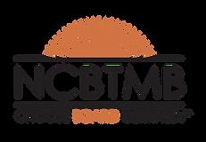ncbtmb-board-cert-02.png