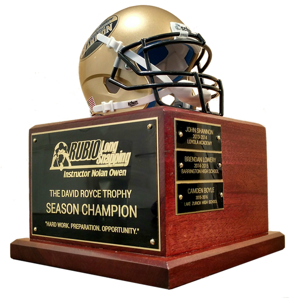 David+Royce+Trophy.png