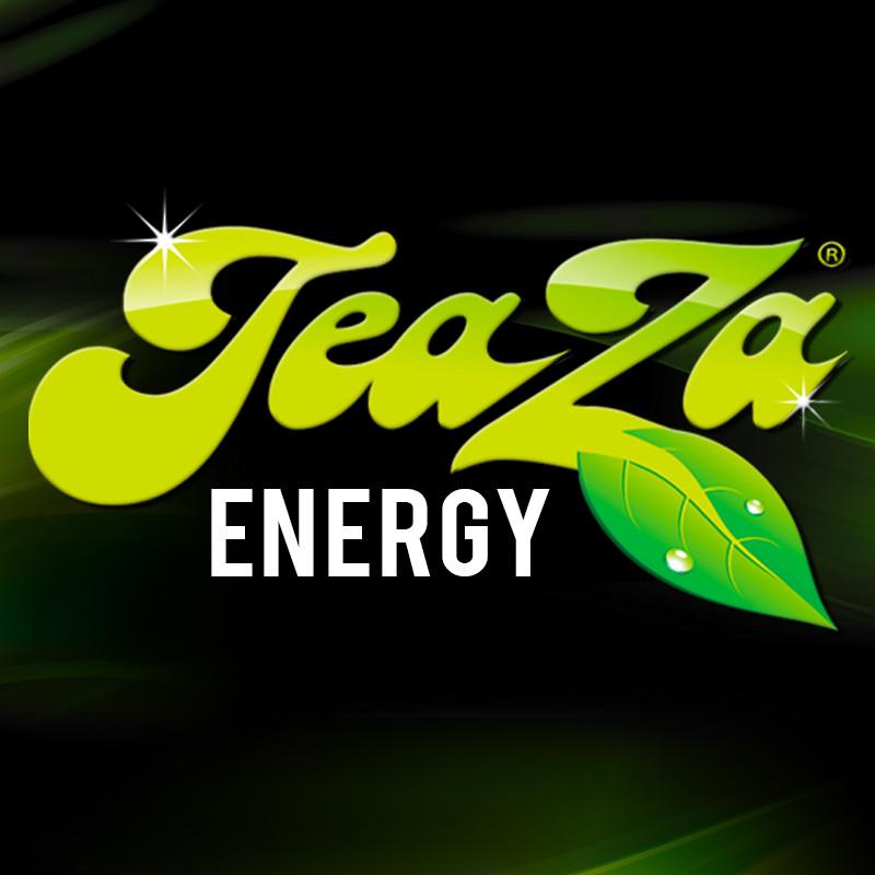 TeazaEnergy.jpg