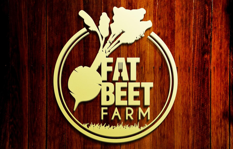 FatBeet_Farm1.jpg