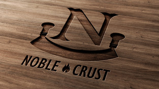 Noble Crust Logo