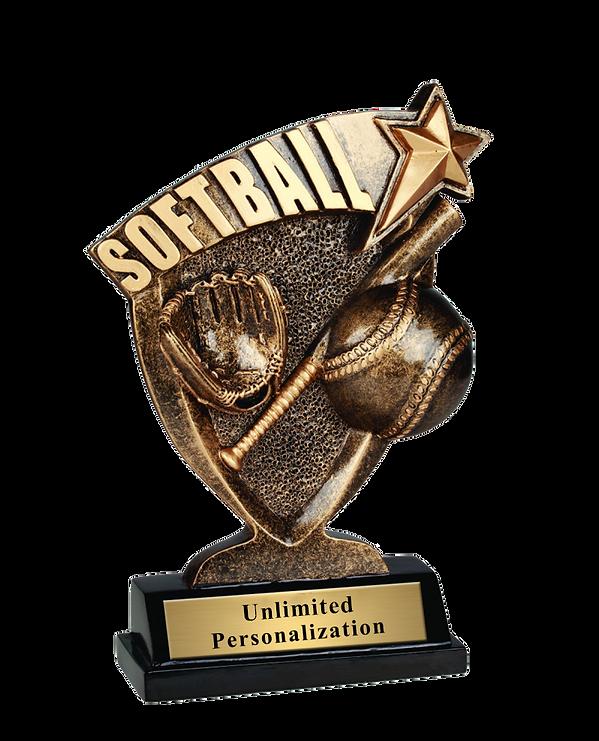 Softball Trophy.png
