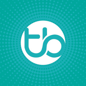 TB_Logo.jpg