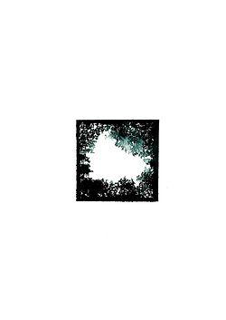 Unbenannt-1.1 (verschoben) 9.jpeg