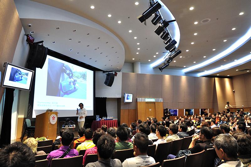 Seminar 2014-57.jpg