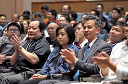 Seminar 2014-25.jpg