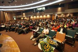 Seminar 2014-55.jpg