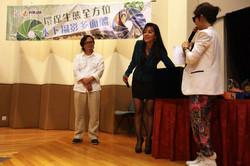 Seminar 2014-77.jpg