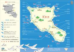 蘭嶼,臺灣 ORCHID ISLAND, TAIWAN-27