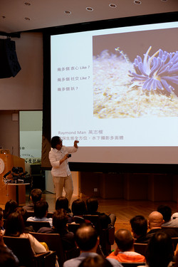 Seminar 2014-40.jpg
