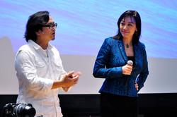 Seminar 2014-67.jpg
