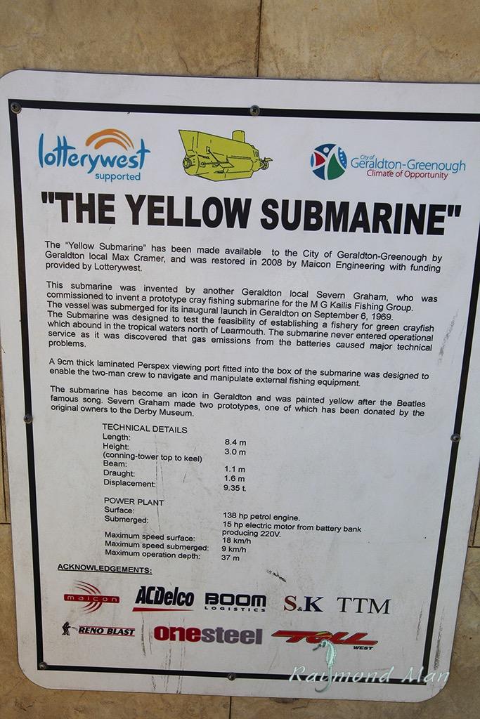 澳洲西部-潛水自駕遊-WEBWC-080.jpg