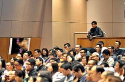 Seminar 2014-64.jpg