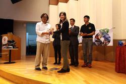 Seminar 2014-35.jpg
