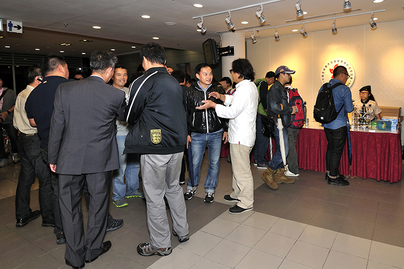 Seminar 2014-16.jpg