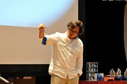 Seminar 2014-47.jpg