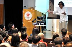 Seminar 2014-52.jpg