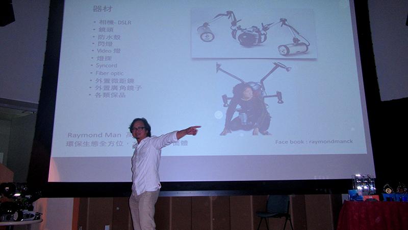 Seminar 2014-72.jpg