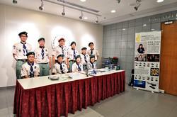 Seminar 2014-04.jpg