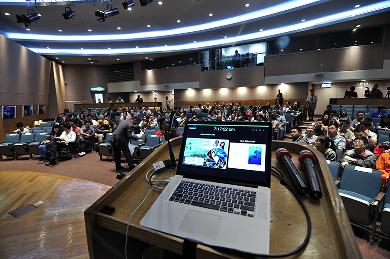 Seminar 2014-22.jpg
