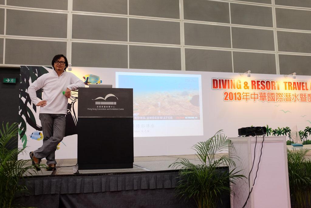 DRT-Seminar-008.JPG