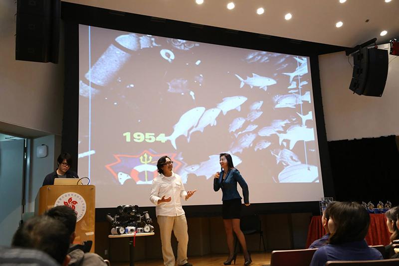 Seminar 2014-66.jpg