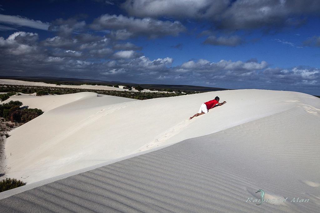 澳洲西部-潛水自駕遊-WEBWC-078.jpg