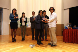 Seminar 2014-34.jpg