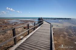 澳洲西部-潛水自駕遊-WEBWC-084.jpg