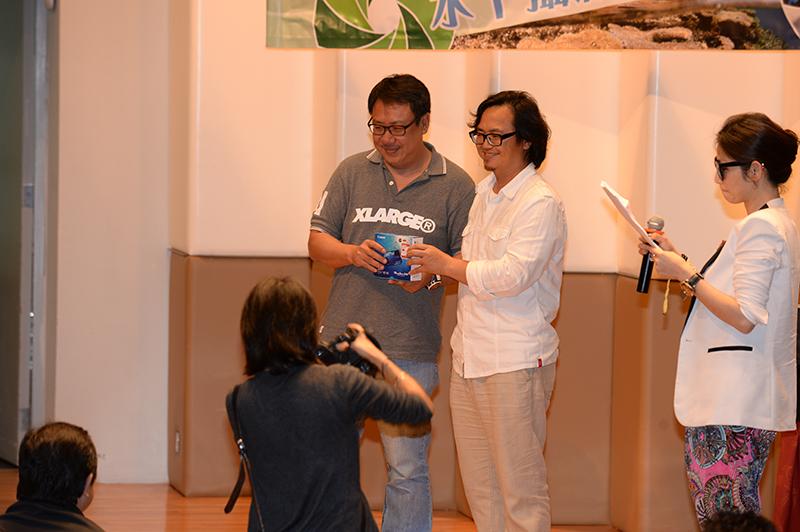 Seminar 2014-83.jpg