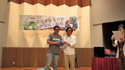 Seminar 2014-82.jpg