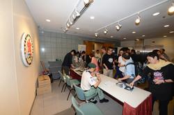 Seminar 2014-02.jpg