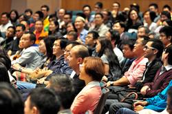 Seminar 2014-60.jpg