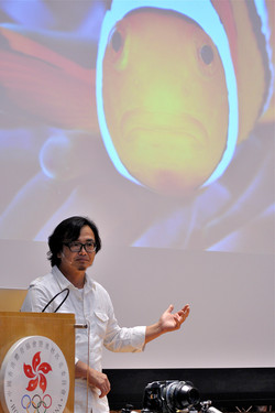 Seminar 2014-44.jpg