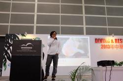 DRT-Seminar-018.JPG