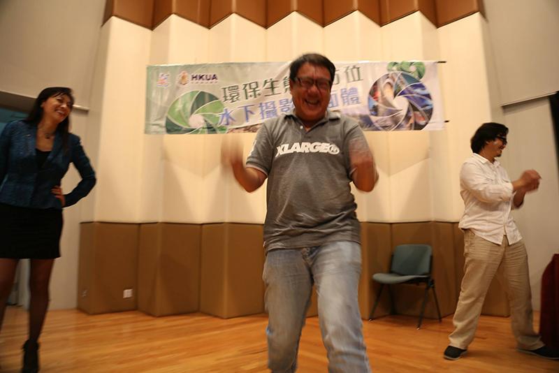 Seminar 2014-78.jpg