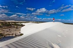澳洲西部-潛水自駕遊-WEBWC-079.jpg