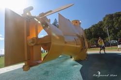 澳洲西部-潛水自駕遊-WEBWC-081.jpg