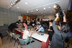 Seminar 2014-03.jpg