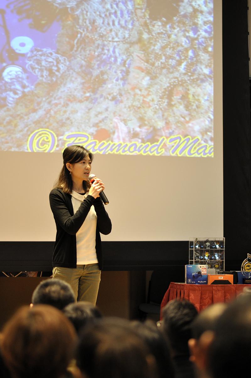 Seminar 2014-29.jpg