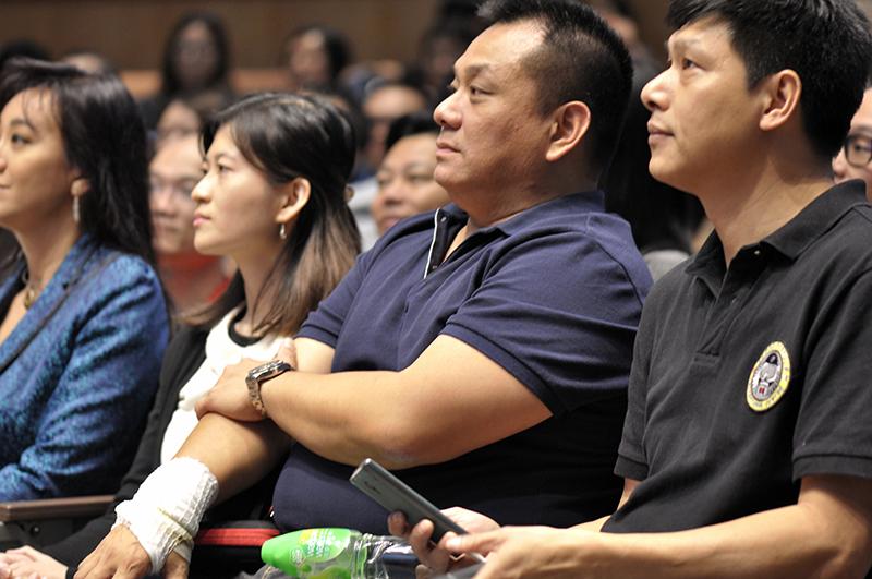 Seminar 2014-27.jpg