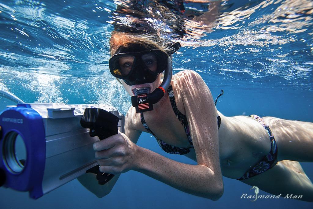 澳洲西部-潛水自駕遊-WEBWC-094.jpg