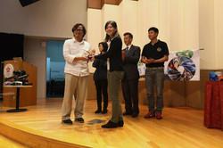 Seminar 2014-33.jpg