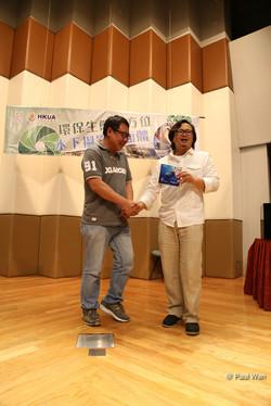 Seminar 2014-84.jpg