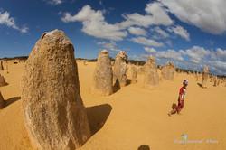 澳洲西部-潛水自駕遊-WEBWC-076.jpg