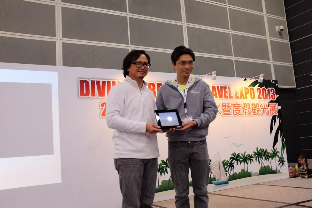 DRT-Seminar-035.JPG