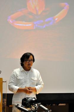Seminar 2014-45.jpg
