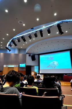 Seminar 2014-23.jpg
